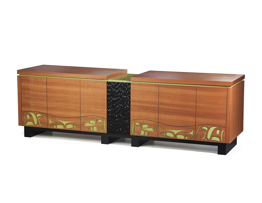 Wasco Sideboard_dining_Sabina Hill copy.jpg